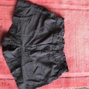 AE aerie shorts